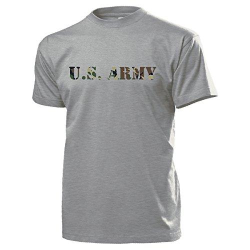 us-army-america-texto-usmc-america-usa-military-uniform-camiseta-14574-gris-xx-large