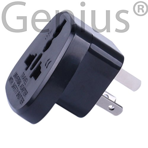geniusr-adattatore-presa-spina-universale-da-viaggio-2-poli-3-poli-shuko-con-sicurezza-converte-spin
