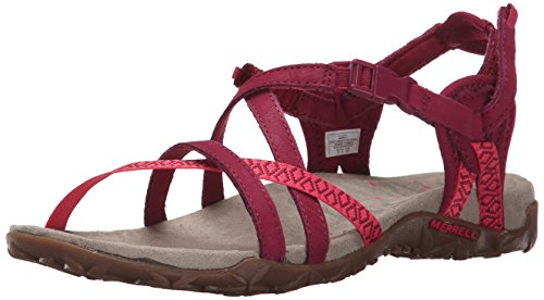 merrell-terran-lattice-sandales-femme-rouge-fuchsia-36-eu-35-uk