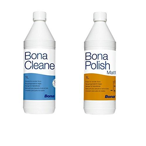 bona-polish-matt-1l-bona-cleaner-1l-parkettpflege-set