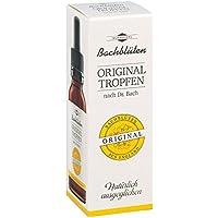Bachblüten Murnauer Original Tropfen nach Doktor b 10 ml preisvergleich bei billige-tabletten.eu