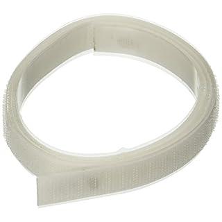 AllerTech Velcro Installation Strip, 30