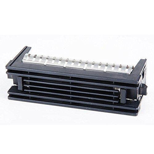 HP 511780-001 Festplattengehäuse Caddy Tray Server Proliant ML350 DI360 G6