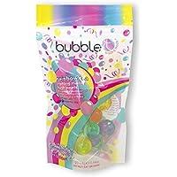 Confetea Edition - Perlas de baño