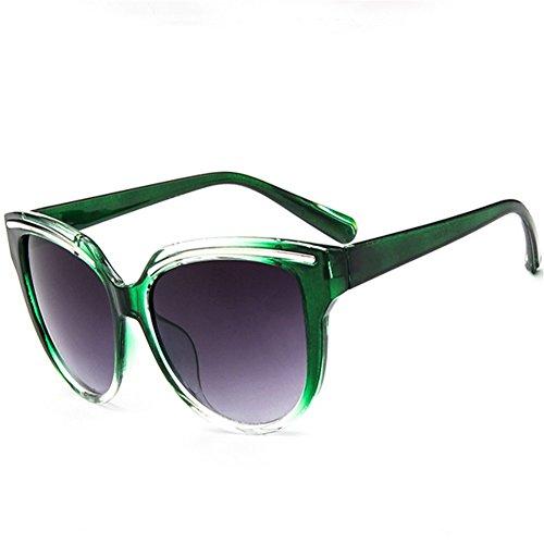 z-p-nuevo-vintage-elegante-para-las-mujeres-reflectantes-uv400-gafas-de-sol-redondas-55mm