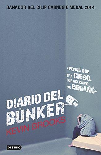 Diario del búnker (Punto de encuentro)