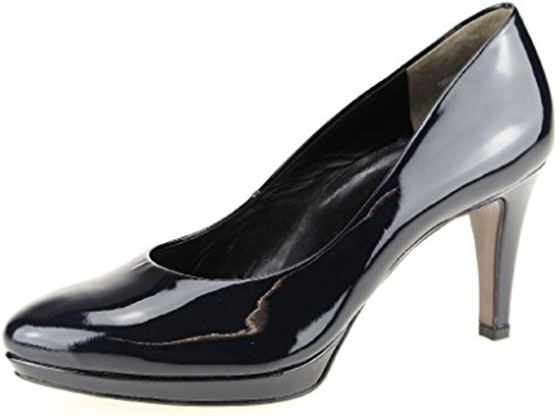 Paul Green 3326-076 2018 Letztes Modell  Mode Schuhe Billig Online-Verkauf