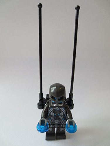 Lego Ultron Sentry Officer