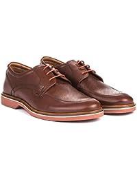 Zapato Hombre Martinelli 1204-1544V Cuero Talla 43