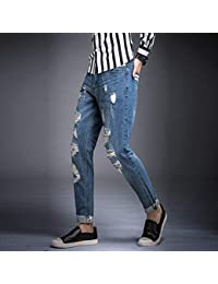 8f2bab66e747e Amazon.fr   jegging - Homme   Vêtements