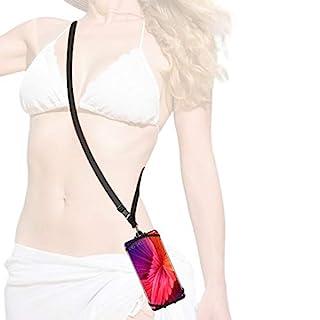 ARMRA Umhängeband/Umhängeband/Umhängeband für Handys