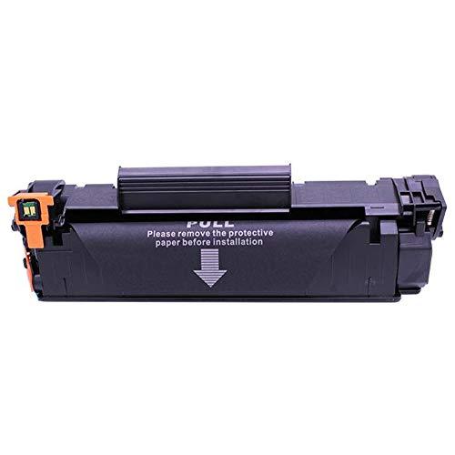 AIBOTY Kompatibel mit 328 Canon Drucker Toner D520 MF4420 4570 4410 4720 4412 Toner Verwendbar für MF4890dw MF4870dn MF4750 MF4830d MF4820d MF4580dn MF4570dn MF4550d - Hp-lexmark-drucker-toner