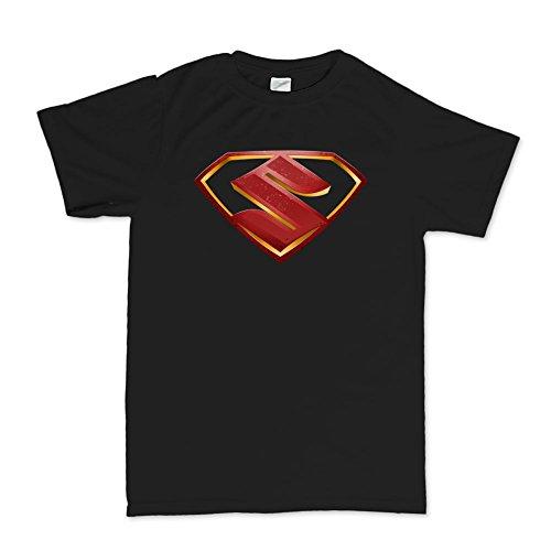 Super Bike Man Funny T-shirt