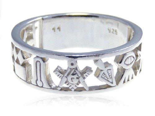 anello-massonico-a-fascia-argento-sterling-e-scatola-regalo-misura-v-1-2