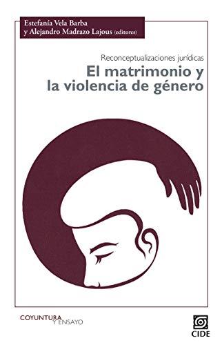 El matrimonio y la violencia de género