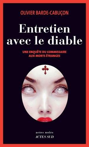 """<a href=""""/node/137415"""">Entretien avec le diable</a>"""