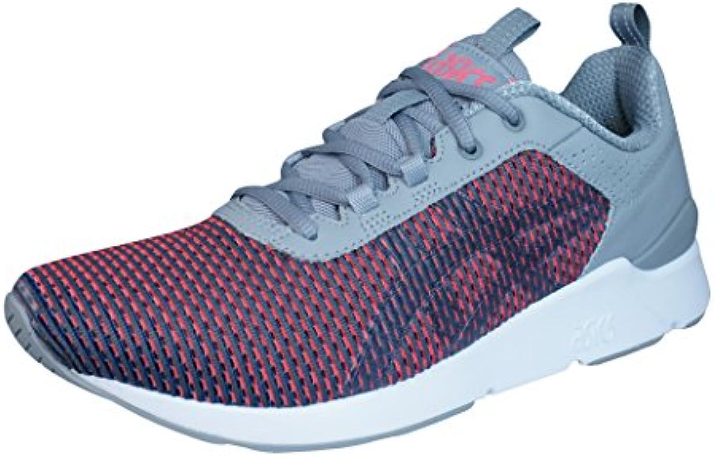 Asics - Gel Lyte Runner Chameleoid Mesh - Sneakers Hombre