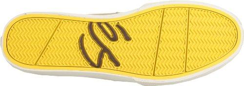 éS HOLBROOK LO Holbrook Lo, Chaussures de skateboard mixte adulte gris - Gris claro (Light Grey)