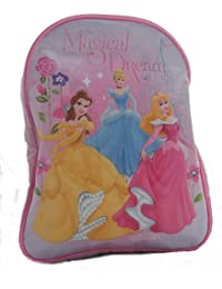 Disney Magic Dreams backpack rucksack