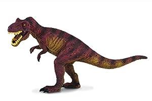 Collecta - Tyrannosaurus Rex -L- 88036 (90188036)
