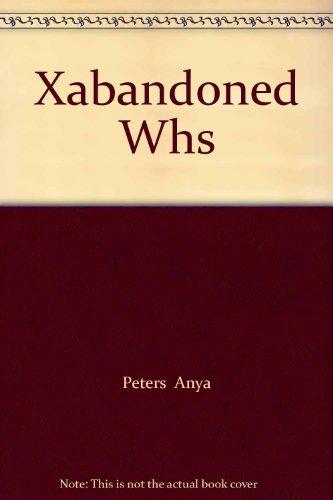 Xabandoned Whs