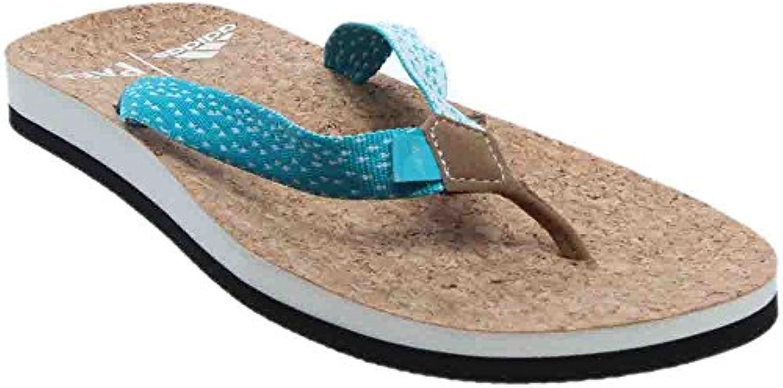 Adidas Eezay Parley Slide Sandalo – Donna Donna Donna | Nuovo mercato  cf0065