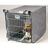 Savic Abdeckung DOG Residence