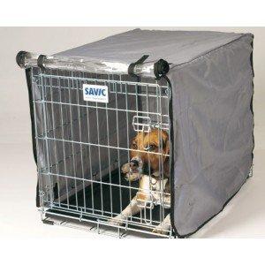 Artikelbild: Savic Abdeckung DOG Residence