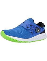 New Balance Men's Sonic Running Shoes