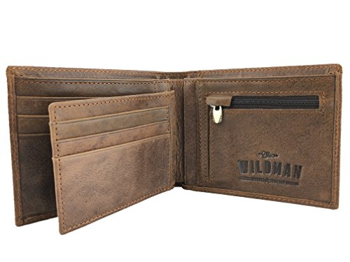 leather-wallet-for-men-with-coin-pocket-by-wildman-slim-soft-bifold-9-credit-card-holder-2-banknote-