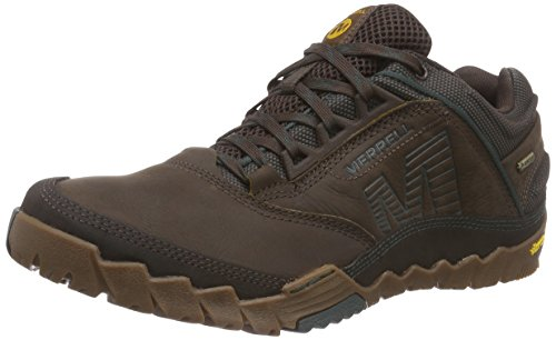 merrell-annex-gore-tex-men-low-rise-hiking-shoes-brown-clay-9-uk-43-1-2-eu