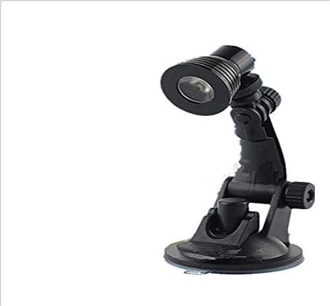 WGE Usb-Schreibtischlampe Kinder Lernen Augenschutz Kleine Clip Sauger Nachttisch Led Tischlampe