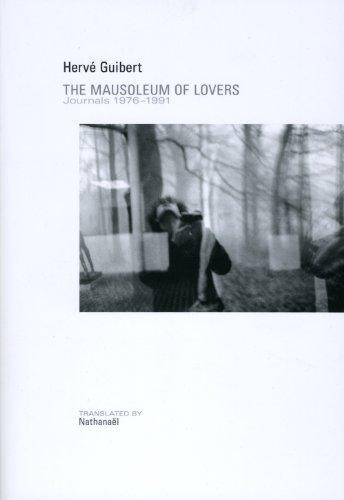 Mausoleum of Lovers