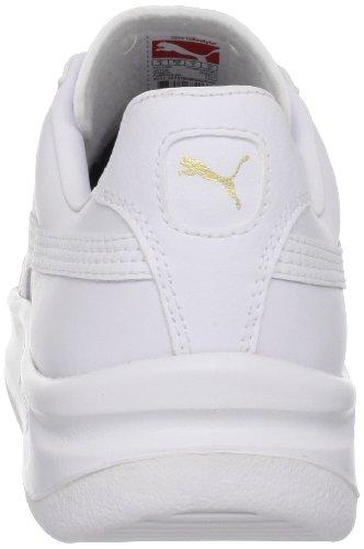 Branco Sonder branco Tênis Herren Puma Gv U5qI61