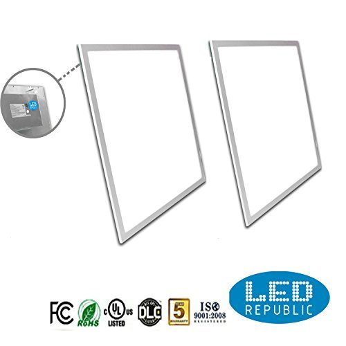 led-republic-ul-led-dimmable-panel-light-2x4-72w-4000k-480w-equivalentsuper-bright-5800-lumens-warm-