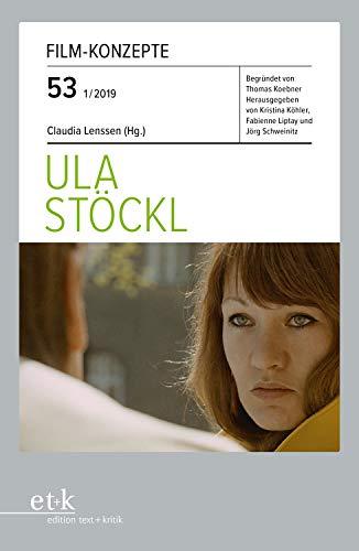 Ula Stöckl (Film-Konzepte)