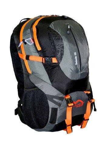 montis-dakada-35-mochila-de-senderismo-ruta-y-trekking-35-l-1000-g