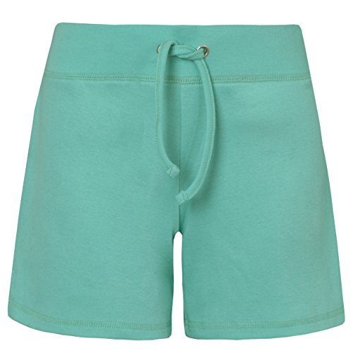 c0eda77ffcbf Label your Love Womens Colourful Jesey Cotton Hot Pant Summer Shorts 3Cols1  M - Buy Online in Oman. | Apparel Products in Oman - See Prices, ...