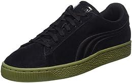 scarpe puma uomo 47