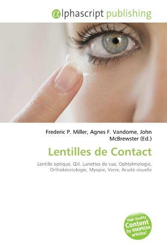Lentilles de Contact: Lentille optique, Œil, Lunettes de vue, Ophtalmologie, Orthokératologie, Myopie, Verre, Acuité visuelle