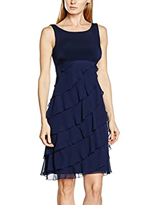Swing Women's dress Olivia