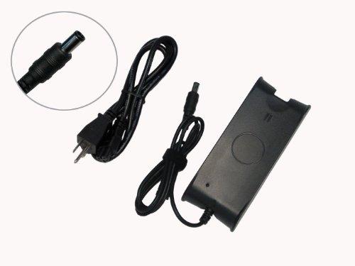 Dell Lacement Rep 90 W Netzstecker Netzteil für Dell, Precision M4300, Precision M60, Precision M4500, Studio 1555, Studio 1535, 1536 Studio, Vostro 3 400,100% für PA-10 Familie - Dell Latitude D400 Series Laptop