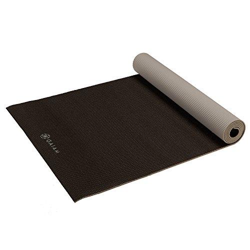 gaiam-premium-solid-tapis-de-yoga-granite-storm-5-mm