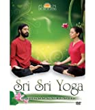 #10: Sri Sri Yoga From The Art Of Living