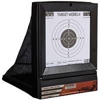 Training Kugelfang Zielscheibe Katapult Schießspiel Field Schleuder Target