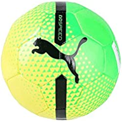 Balon Puma Evo Sala