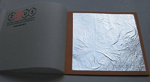 argento-in-foglia-libera-spessore-normale-libretto-da-25-fogli-95-x-95-cm