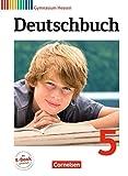 ISBN 9783060624089