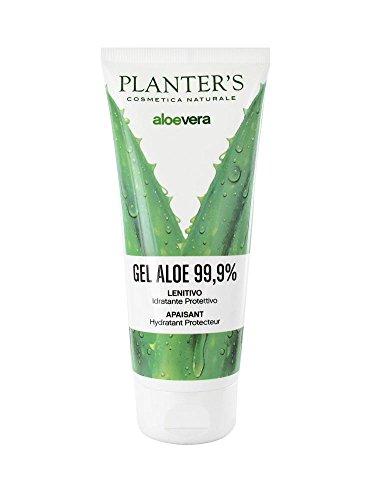 planters-aloe-vera-gel-aloe-999-200-ml