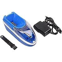STRIR Máquina Eléctrica para Rellenar Tubos DeTabaco Entubar Montar Cigarrillos Nueva Automáticamente Máquina de llenado de Cigarrillos (Azul)